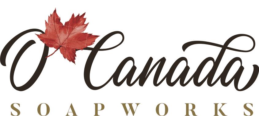 O'Canada Soapworks